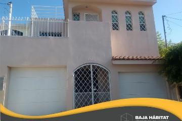 Foto de casa en venta en loma del valle , el valle, tijuana, baja california, 2726565 No. 01