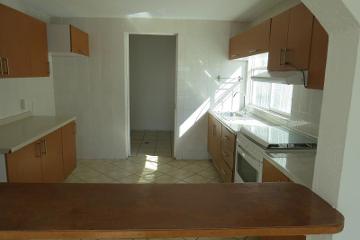 Foto de casa en venta en loma del zamorano 30, loma dorada, querétaro, querétaro, 2825008 No. 01
