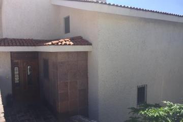 Foto de casa en renta en loma dorada 0, loma dorada, querétaro, querétaro, 2825436 No. 01