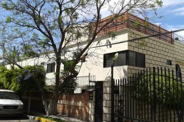 Foto de casa en venta en loma dorada 00, loma dorada, querétaro, querétaro, 1762058 No. 01