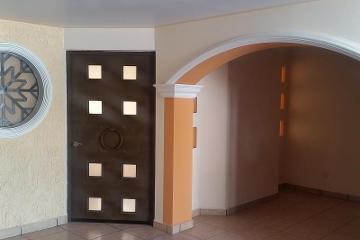 Foto de departamento en renta en loma dorada 00, loma dorada, querétaro, querétaro, 2963316 No. 01