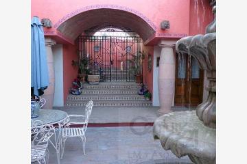 Foto de casa en venta en loma dorada 1, loma dorada, querétaro, querétaro, 1564078 No. 01