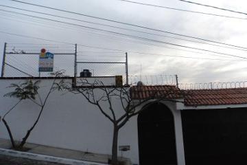 Foto de casa en venta en  1, loma dorada, querétaro, querétaro, 2865709 No. 01