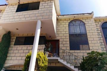 Foto de casa en venta en loma dorada 153, loma dorada, querétaro, querétaro, 2866624 No. 01
