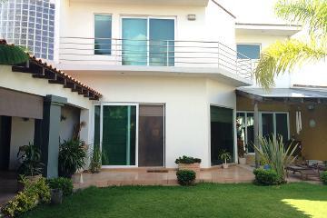 Foto principal de casa en venta en privada loma azul, loma dorada 2725046.