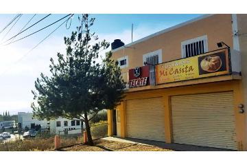 Foto principal de casa en venta en loma dorada 2904550.