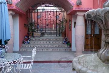 Foto de casa en venta en  , loma dorada, querétaro, querétaro, 2144910 No. 01
