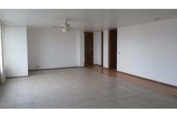 Foto de departamento en venta en  , loma dorada, querétaro, querétaro, 2616783 No. 01