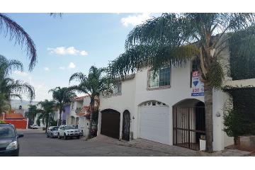 Foto principal de casa en venta en loma escarpada, loma dorada 2418483.