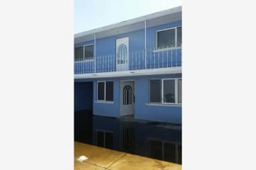 Foto de casa en venta en  , loma florida 2a secc, apizaco, tlaxcala, 2975816 No. 01