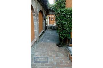 Foto de casa en venta en  , jardines del pedregal, álvaro obregón, distrito federal, 2968810 No. 01