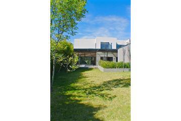 Foto de casa en renta en loma larga , lomas de vista hermosa, cuajimalpa de morelos, distrito federal, 2808097 No. 01