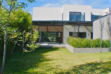 Foto de casa en venta en loma larga , lomas de vista hermosa, cuajimalpa de morelos, distrito federal, 2809706 No. 01