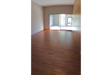 Foto de casa en venta en loma larga , lomas de vista hermosa, cuajimalpa de morelos, distrito federal, 2809706 No. 07