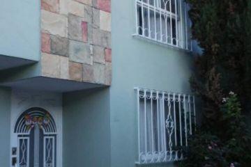 Foto principal de casa en venta en loma linda 2772765.