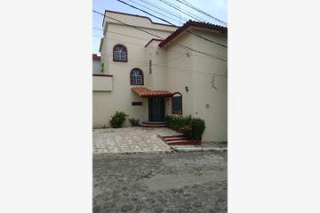 Foto de casa en venta en  , loma linda, centro, tabasco, 1439569 No. 01