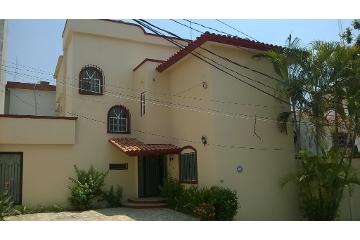 Foto principal de casa en venta en loma linda 2624863.