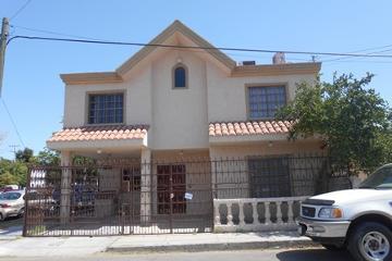 Foto de casa en renta en  , loma linda, hermosillo, sonora, 2202624 No. 01