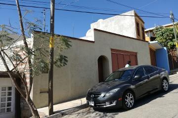 Foto de casa en venta en  , loma linda, oaxaca de juárez, oaxaca, 3000827 No. 01