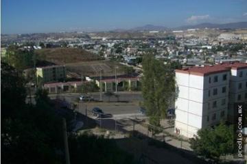 Foto de departamento en venta en loma picacho 552, infonavit lomas verdes, tijuana, baja california, 2711709 No. 02
