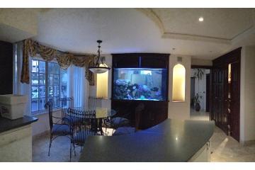 Foto de casa en venta en  , loma real, zapopan, jalisco, 2728208 No. 01
