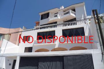 Foto de casa en venta en loma san gremal 58, loma dorada, querétaro, querétaro, 2419807 No. 01