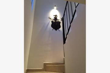 Foto de casa en renta en loma ventura 149, las lomas, torreón, coahuila de zaragoza, 2573144 No. 03