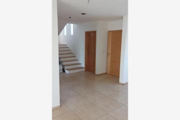 Foto de casa en venta en lomas 1, juriquilla, querétaro, querétaro, 2930323 No. 01