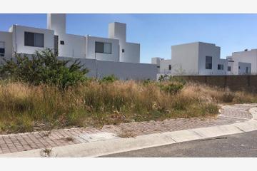 Foto de terreno habitacional en venta en lomas 20, juriquilla, querétaro, querétaro, 0 No. 01