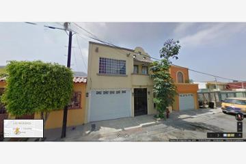 Foto de casa en venta en lomas 27 27, mariano matamoros (centro), tijuana, baja california, 2679103 No. 01