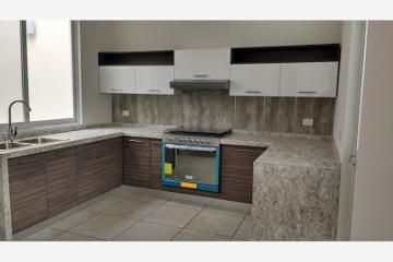 Foto de casa en venta en lomas altas 100, villas de la cantera 1a sección, aguascalientes, aguascalientes, 0 No. 02