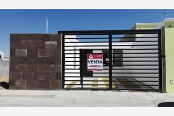 Foto de casa en venta en lomas altas 100, villas de la cantera 1a sección, aguascalientes, aguascalientes, 0 No. 01
