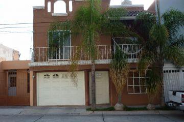 Foto de casa en venta en lomas altas 248, villas de la cantera 1a sección, aguascalientes, aguascalientes, 2199936 no 01