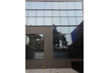 Foto de edificio en venta en  , lomas altas, miguel hidalgo, distrito federal, 2606449 No. 01
