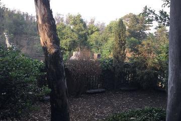 Foto de terreno habitacional en venta en  , lomas altas, miguel hidalgo, distrito federal, 2746843 No. 01