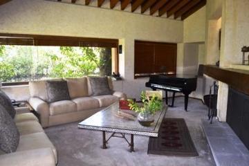 Foto principal de casa en venta en lomas altas 2882274.
