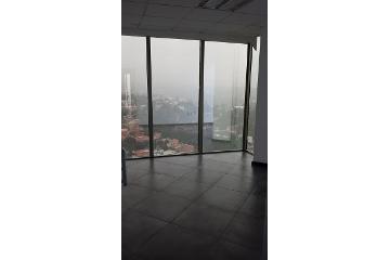 Foto principal de oficina en renta en lomas altas 2968173.