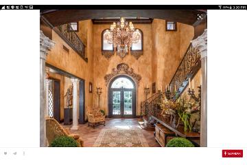 Foto de casa en venta en  , lomas altas, miguel hidalgo, distrito federal, 0 No. 01