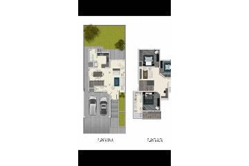 Foto de casa en venta en  , lomas altas v, chihuahua, chihuahua, 2202116 No. 01