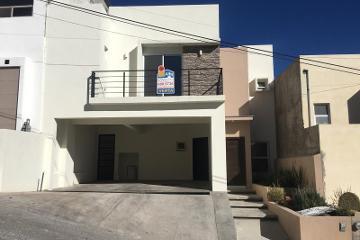Foto principal de casa en venta en lomas altas v 2877487.