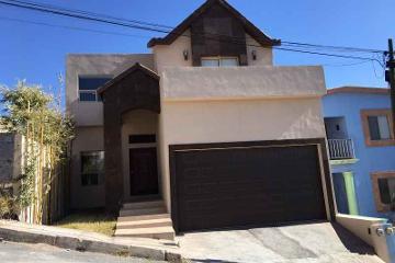 Foto de casa en venta en  , lomas altas v, chihuahua, chihuahua, 2890459 No. 01