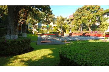 Foto principal de departamento en renta en lomas altas, villa universitaria 2769483.