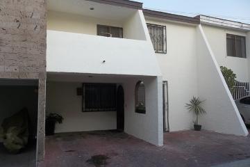 Foto de casa en venta en  , lomas altas, zapopan, jalisco, 0 No. 01