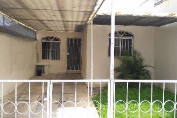 Foto de casa en venta en, lomas bonitas, tepic, nayarit, 2141140 no 01