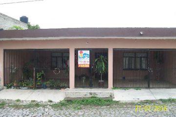 Foto de casa en venta en, lomas bonitas, tepic, nayarit, 2189769 no 01