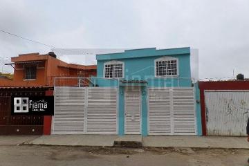 Foto de casa en venta en  , lomas bonitas, tepic, nayarit, 2599597 No. 01
