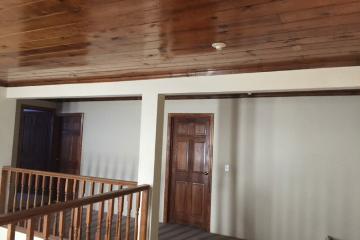 Foto principal de casa en venta en lomas conjunto residencial 2430213.