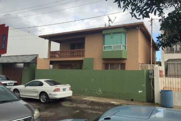 Foto de casa en venta en  , lomas conjunto residencial, tijuana, baja california, 2611410 No. 01