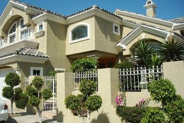 Foto de casa en renta en  , lomas de agua caliente, tijuana, baja california, 2720163 No. 01