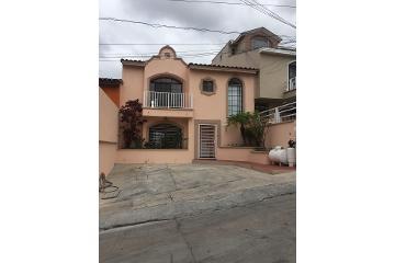 Foto de casa en renta en  , lomas de agua caliente, tijuana, baja california, 2800526 No. 01